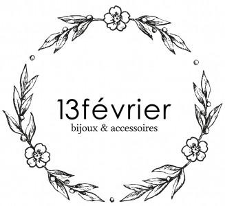 logo13fevrier-300x300